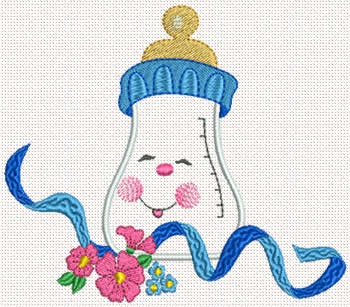 Machine Embroidery Designs, Embroidery Design Services & Supplies