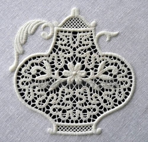 TheLacePlace : The Lace Place - Yahoo! Groups - Join or create