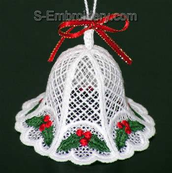 GET our DESIGNS FREE of CHARGE ! - MACHINE EMBROIDERY DESIGNS by aHey
