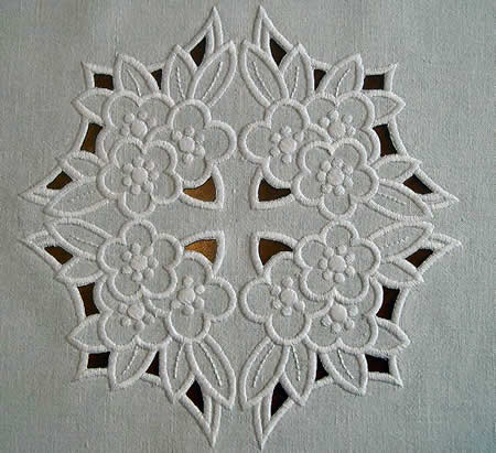 Pedesign  Embroidery Designs